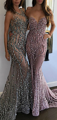 products/Light_Purple_Bead_Starpless_Sexy_Prom_Dresses_PD00140-2.jpg