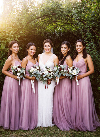 products/Light_Purple_Tulle_Spaghetti_Straps_Convertible_Tie_Back_Long_Bridesmaid_Dresses_AB1219-1.jpg