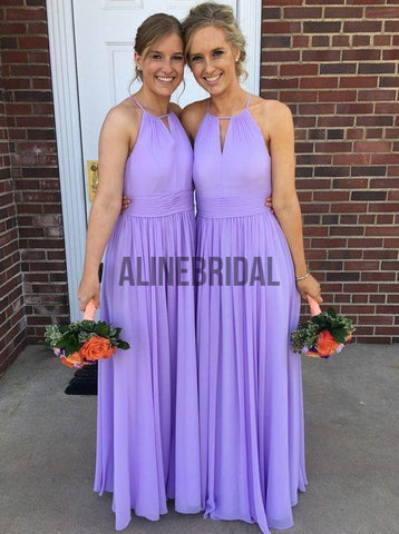 products/Lilac_Chiffon_Halter_Simple_A-line_Long_Bridesmaid_Dresses_AB4010-1.jpg