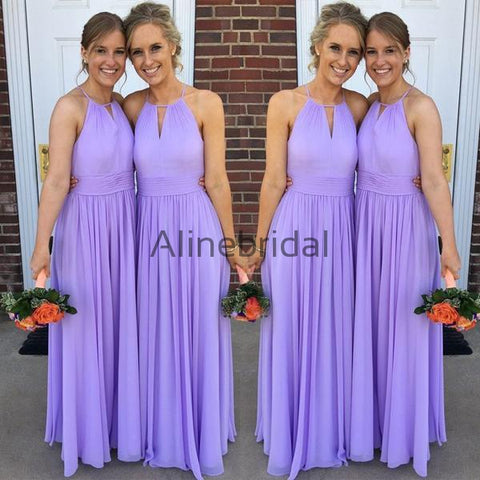 products/Lilac_Chiffon_Halter_Simple_A-line_Long_Bridesmaid_Dresses_AB4010_1.jpg