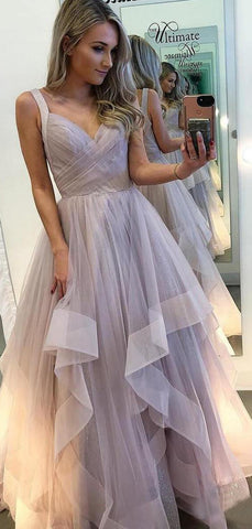 products/Lilac_Organza_Ball_Gown_Sweet-16_Prom_Dresses_PD00303-2.jpg