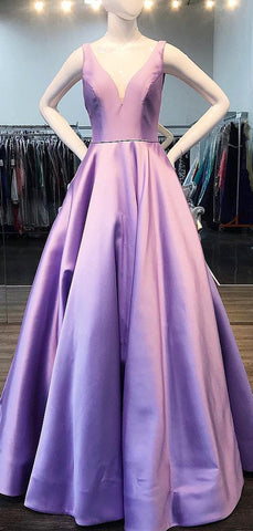 products/Lilac_Satin_V-neck_Sleeveless_Pockets_A-line_Prom_Dresses_PD00354-2.jpg