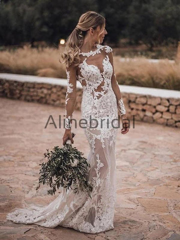 products/LongSleevesLaceMermaidBeachCountryWeddingDresses_1.jpg