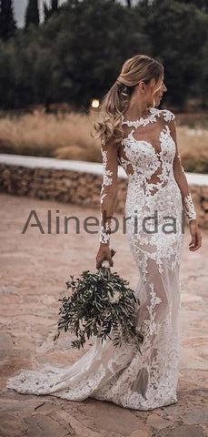 products/LongSleevesLaceMermaidBeachCountryWeddingDresses_2.jpg