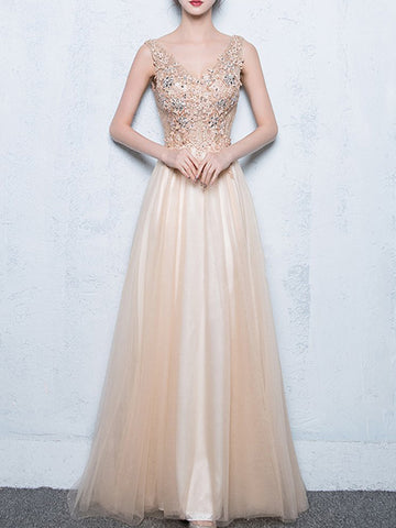 products/Long_A-line_Sleeveless_V-neck_Pretty_Lace_Appliques_Beading_Sequins_Prom_Dresses_PD00007.jpg