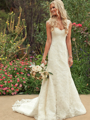 products/Long_A-line_Wide_Lace_Shoulder_Strap_Deep_V-back_Sleeveless_Train_Sweetheart_Full_Lace_Country_Wedding_Dress_AB1094.jpg