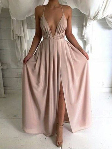 products/Long_Backless_Sleeveless_Simple_Discount_Cheap_Prom_Dress_PD0024-1.jpg