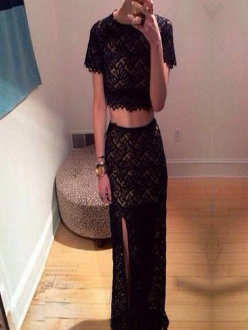 products/Long_Black_Two_Pieces_Tulle_Off_Shoulder_With_Lace_Cocktail_For_Teens_Prom_Dress_PD0171.jpg