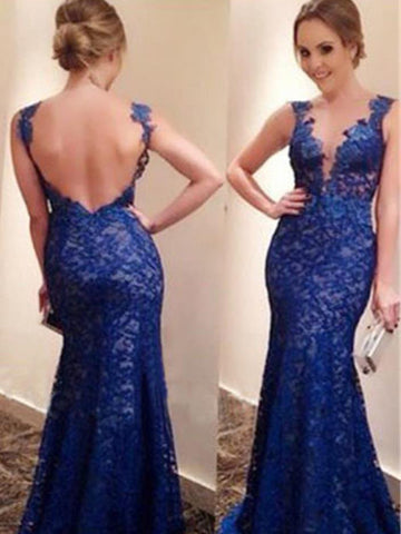 products/Long_Blue_Lace_Sheath_Sexy_Backless_Evening_Mermaid_Prom_Dresses_Online_PD0110.jpg