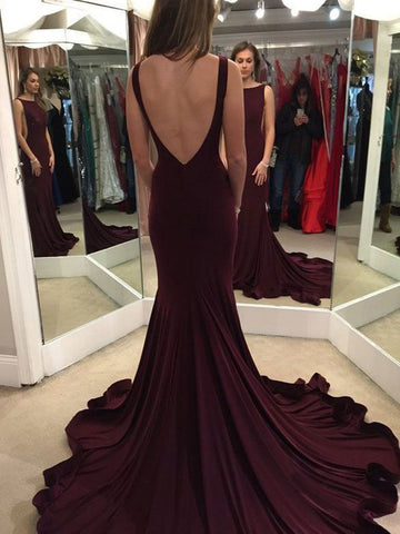 products/Long_Burgundy_V-Back_Mermaid_Simple_Formal_Evening_Prom_Gown_Dress_PD0215.jpg