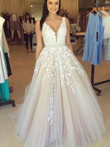 products/Long_Custom_A-Line_Newest_Charming_Applique_Prom_Dress_PD0055-1.jpg