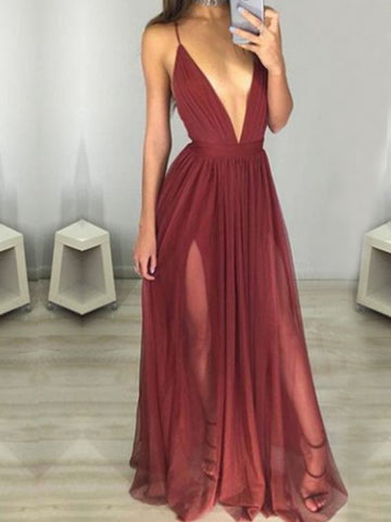 products/Long_Custom_Burgundy_Spaghetti_Straps_Backless_Sexy_Evening_Party_Prom_Gown_Dresses._PD0251.jpg