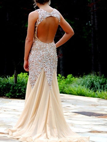 products/Long_Custom_Sparkle_Open_Back_Rhinestone_Mermaid_Sexy_Prom_Dresses_PD0037-1.jpg