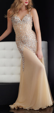 products/Long_Custom_Sparkle_Open_Back_Rhinestone_Mermaid_Sexy_Prom_Dresses_PD0037-2.jpg
