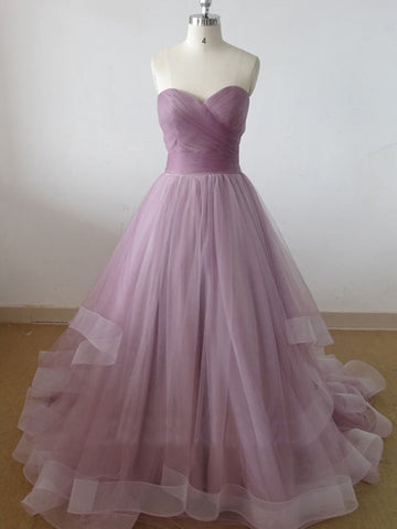 products/Long_Custom_Strapless_Lilac_Sweetheart_A-line_Organza_Evening_Party_Prom_Dress.PD0125.jpg