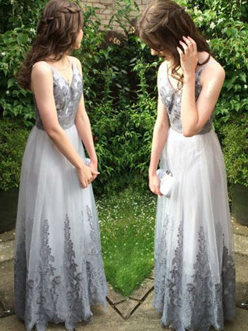 products/Long_Custom_With_Appliques_For_Teens_A-Line_Graduation_Evening_Party_Dress._PD0207.jpg