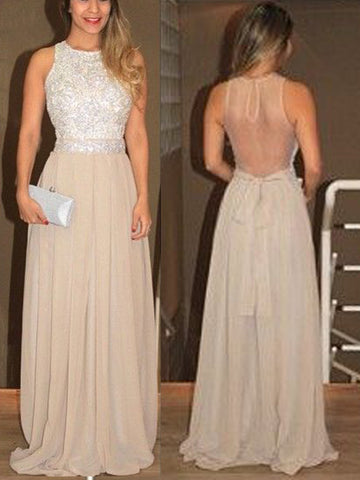 products/Long_Floral_Prints_Top_Yarn_Back_Formal_Sleeveless_Floor_Length_Popular_Evening_Prom_Dress._PD0107.jpg