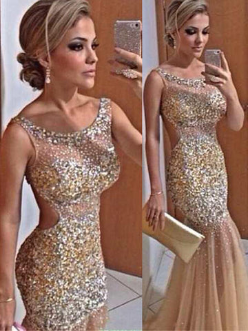 products/Long_Modest_Sparkly_Backless_Charming_Popular_Evening_Unique_Style_Prom_Dress.jpg