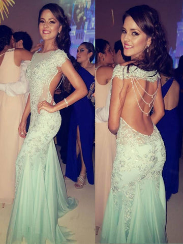 products/Long_New_Arrival_Backless_Sexy_Charming_Beautiful_Evening_Party_Formal_Prom_Dress_PD0141.jpg