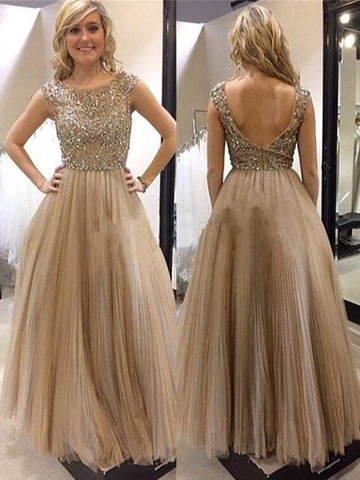 products/Long_Open_Back_Fashion_Charming_Newest_Unique_Prom_Dresses_Online_PD0135.jpg