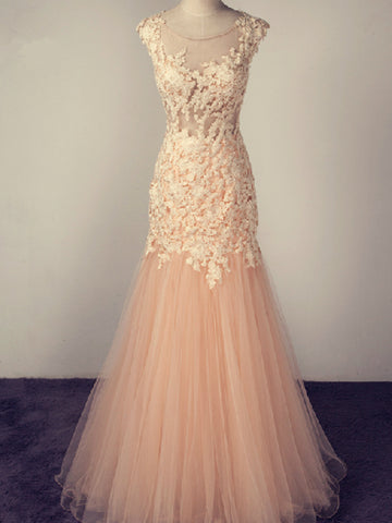 products/Long_Pink_Scoop_Tulle_With_Lace_Appliques_Charming_Popular_Pretty_Prom_Dresses_Online_PD0138.jpg