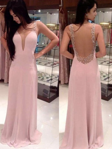 products/Long_Pink_V-Neck_Backless_Pretty_Evening_Party_Prom_Dresses_Online_PD0076.jpg