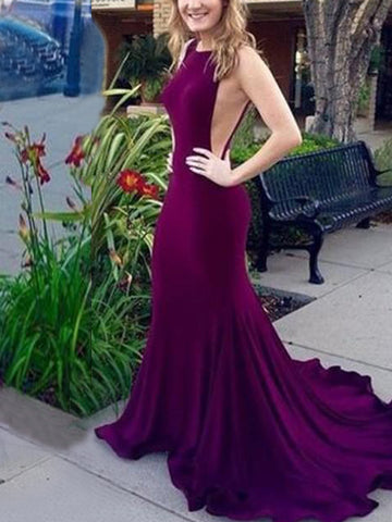 products/Long_Popular_Backless_Sexy_Elegant_Mermaid_Evening_Party_Charming_Prom_Dress_PD0123.jpg