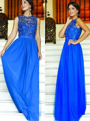 products/Long_Royal_Blue_Affordable_Charming_Lace_Discount_Prom_Dresses_Online_PD0120.jpg