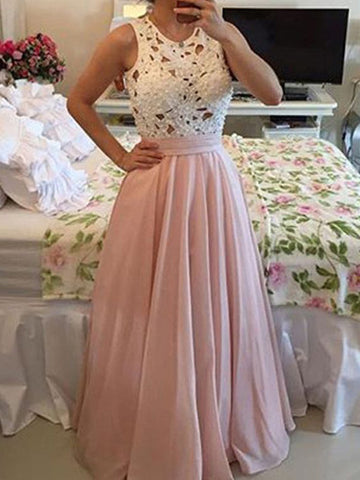products/Long_Scoop_Fashion_Evening_Party_Prom_Dresses_Online_PD0073.jpg