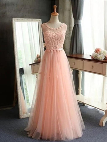 products/Long_Scoop_Tulle_Pretty_Popular_Lovely_Casual_Evening_Party_Prom_Dresses_Online_PD0096.jpg