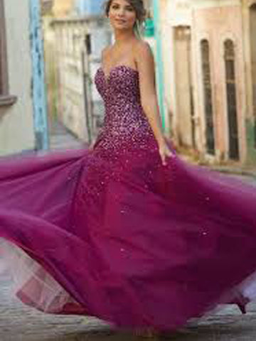 products/Long_Sequined_Spaghetti_Straps_Mermaid_Sexy_Glitter_Unique_Junior_Prom_Dresses_Online_PD0075.jpg