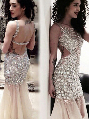 products/Long_Sexy_Sparkly_Rhinestone_Backless_Unique_Design_Mermaid_Pretty_Evening_Party_Prom_Dresses_PD0102.jpg