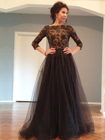 products/Long_Sleeve_Black_Lace_Backless_Ball_Gown_Evening_Party_Prom_Dress_PD0015.jpg