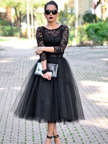 products/Long_Sleeve_Black_Lace_Sexy_Unique_Affordable_Evening_Party_Prom_Dresses_PD0039-1.jpg