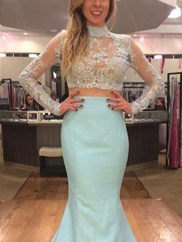products/Long_Sleeve_High_Neck_Two_Pieces_Open_Back_Elegant_Charming_Prom_Gown_Dresses._PD0222.jpg