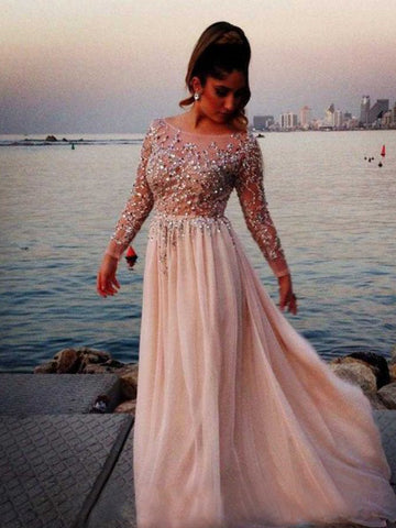 products/Long_Sleeves_Sexy_See-Through_Ball_Gown_Cocktail_Formal_Prom_Dress_PD0186.jpg