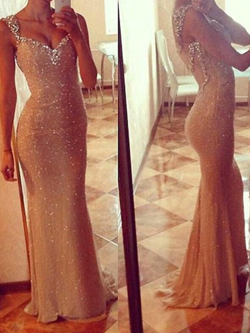 products/Long_Sparkly_Full_Sequins_Sheath_Sleeveless_V-Neck_Mermaid_Popular_Prom_Dresses_PD0109.jpg