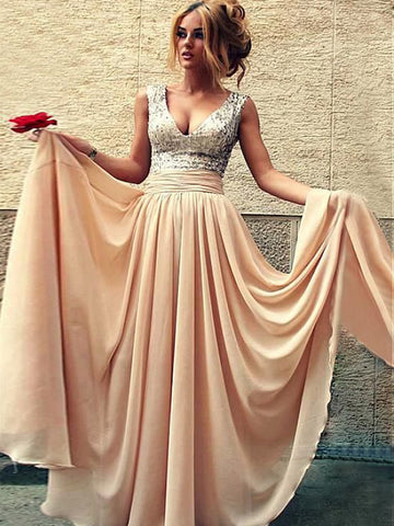 products/Long_Sparkly_V-Neck_Sleeveless_Charming_A-Line_Floor_Length_Evening_Party_Prom_Dress_PD0080.jpg