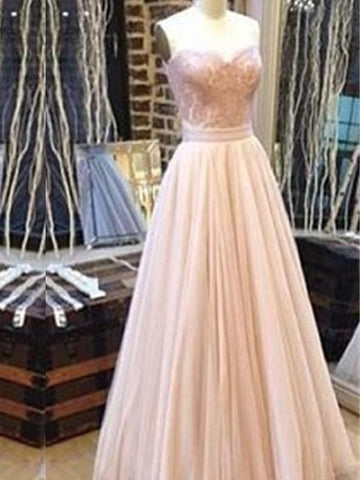 products/Long_Sweetheart_A-Line_Tulle_Charming_Cocktail_Evening_Party_Prom_Dresses_Online_PD0158.jpg