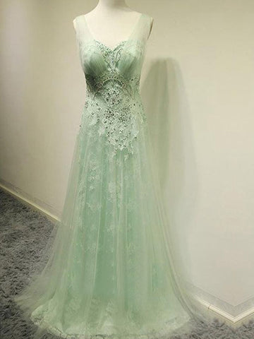 products/Long_Tulle_Sweet_Unique_Elegant_Evening_Party_Prom_Dresses_Online_PD0193_2.jpg