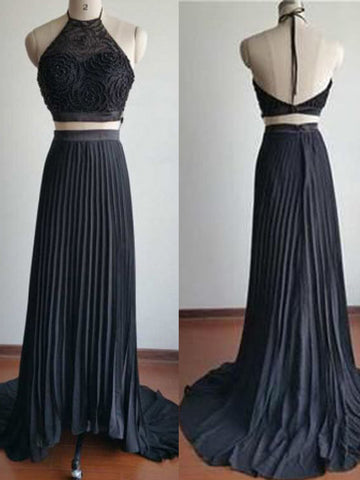 products/Long_Two_Pieces_High_Neck_Beading_Newest_Simple_Party_Prom_Dress_PD0061.jpg