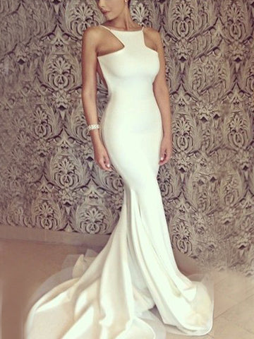 products/Long_White_Sexy_Backless_Mermaid_Elegant_Formal_Party_Evening_Party_Prom_Dresses_Online_PD0129.jpg