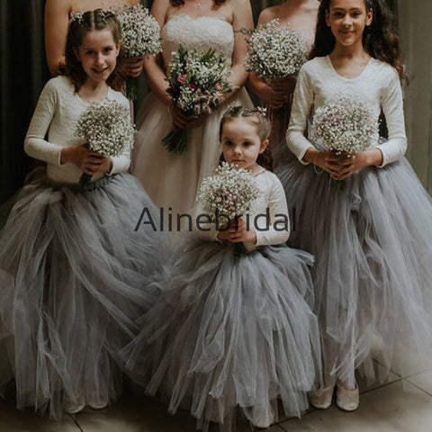 products/LovelyTulleCuteLongSleevesFlowerGirlDresses_2.jpg