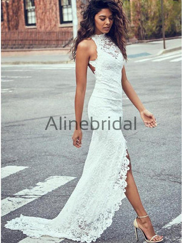 products/MermaidFullLaceMermaidBeachLongWeddingDresses_1.jpg