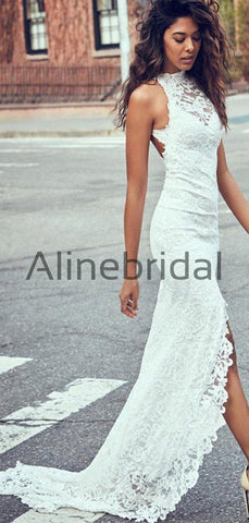products/MermaidFullLaceMermaidBeachLongWeddingDresses_2.jpg