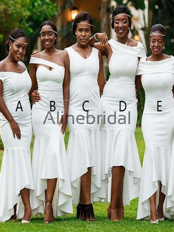 products/MermaidMismatchedOffWhiteSatinFormalBridesmaidDresses_1.jpg