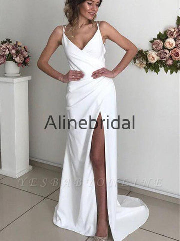 products/MermaidSimpleChicSexyBacklessSpaghetti-StrapsPromDresses_2.jpg