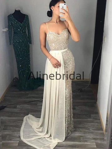 products/MermaidSpaghettiStrapsSparklyLongModestSexyPromDresses_2.jpg