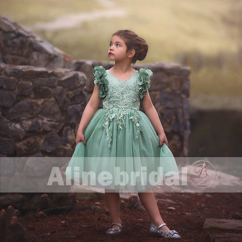 products/Mint_Green_Appliques_Tulle_Pretty_Sleeveless_Short_Flower_Girl_Dresses_FGS075-1.jpg