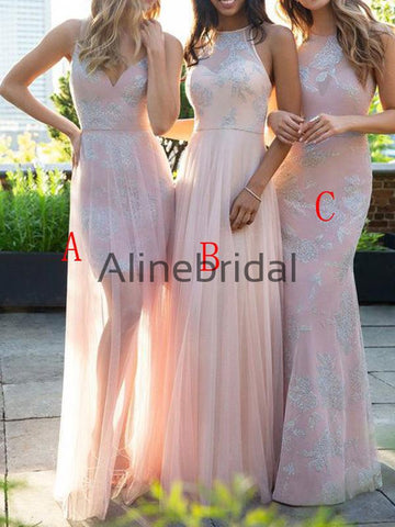 products/MismatchedLaceChicSimpleModestLongBridesmaidDresses_1_ca4b7c6f-bd93-4ae8-8856-8de8f7d2be03.jpg
